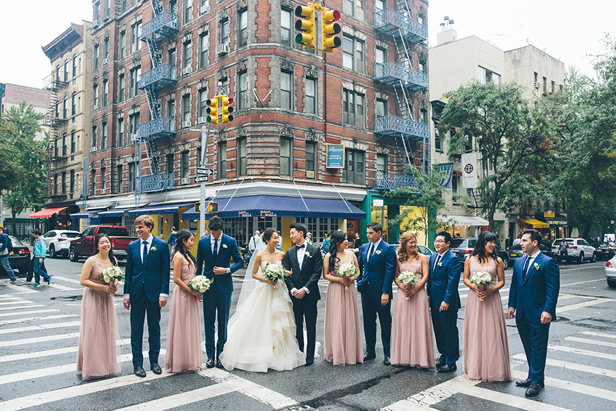 NEW-YORK-CITY-WEDDING-PHOTOGRAPHER-INTIMATE-WEDDING-DOMINICK-HOTEL-SOHO-WEDDING-TRIBECA-WEST-VILLAGE-monique-lhuillier-WEDDING-DRESS-ELOPEMENT-BROOKLYN-PROMENADE-CITYHALL-MANHATTAN-BROOKLYN-WEDDING-PHOTOGRAPHY-LAURENERIC-0003.jpg