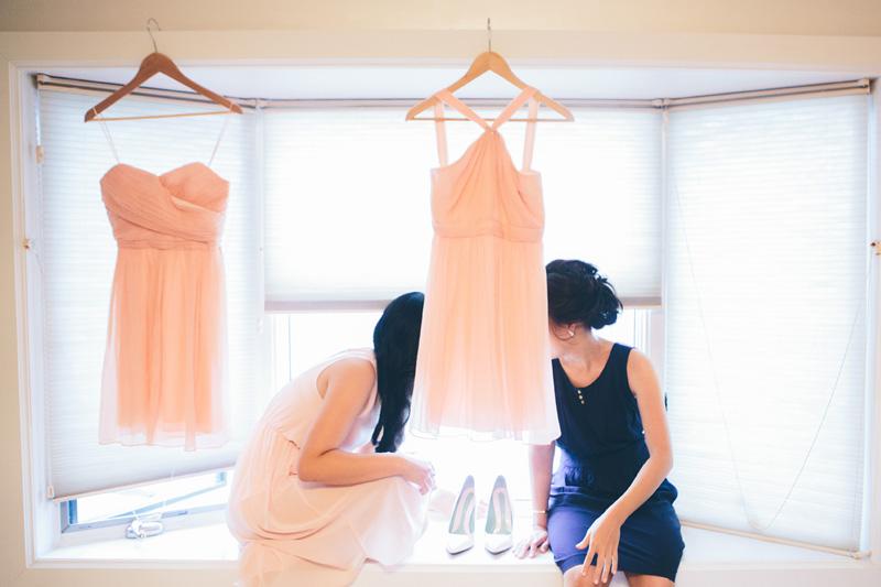NEW-YORK-CITY-WEDDING-PHOTOGRAPHER-INTIMATE-WEDDING-ELOPEMENT-CITYHALL-MANHATTAN-BROOKLYN-WEDDING-PHOTOGRAPHY-hennyjustin-0006.jpg