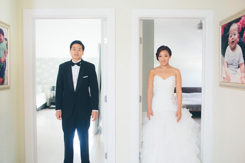 NEW-YORK-CITY-WEDDING-PHOTOGRAPHER-INTIMATE-WEDDING-ELOPEMENT-CITYHALL-MANHATTAN-BROOKLYN-WEDDING-PHOTOGRAPHY-hennyjustin-0017.jpg