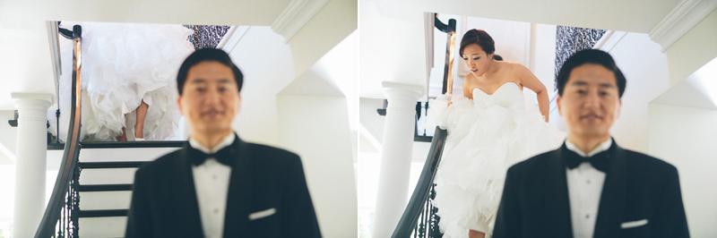 NEW-YORK-CITY-WEDDING-PHOTOGRAPHER-INTIMATE-WEDDING-ELOPEMENT-CITYHALL-MANHATTAN-BROOKLYN-WEDDING-PHOTOGRAPHY-hennyjustin-0018.jpg