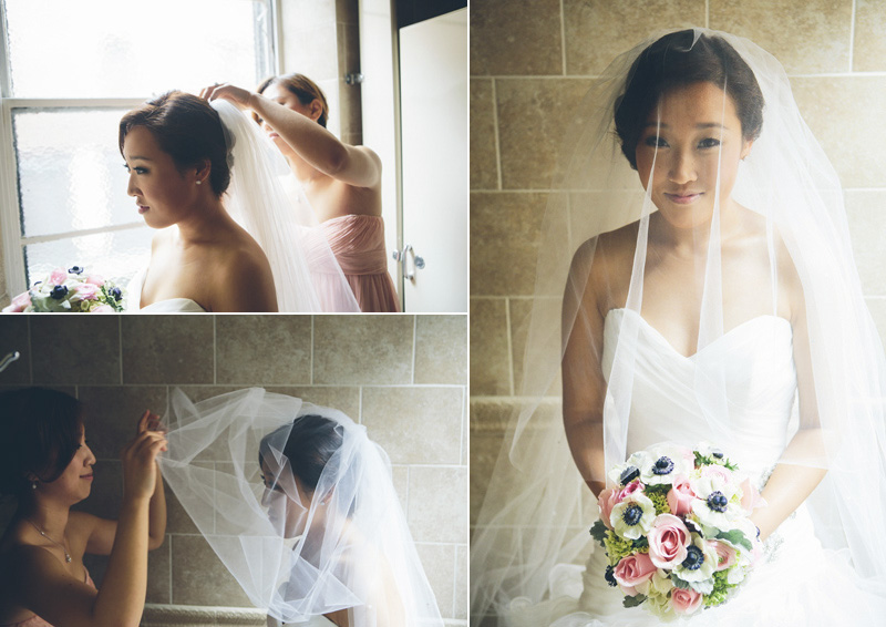 NEW-YORK-CITY-WEDDING-PHOTOGRAPHER-INTIMATE-WEDDING-ELOPEMENT-CITYHALL-MANHATTAN-BROOKLYN-WEDDING-PHOTOGRAPHY-hennyjustin-0027.jpg