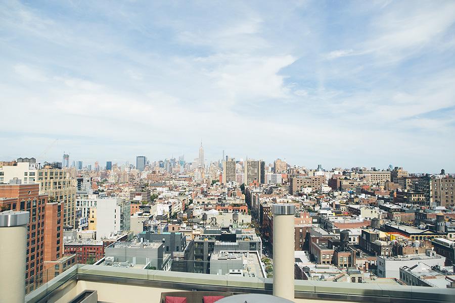 NEW-YORK-CITY-WEDDING-PHOTOGRAPHER-INTIMATE-TRIBECA-ROOFTOP-WEDDING-CENTRAL-PARK-BETHSEDA-FOUNTAIN-ELOPEMENT-NOHO-MUSKETROOM-BROOKLYN-CITYHALL-MANHATTAN-BROOKLYN-WEDDING-PHOTOGRAPHY-BROOKLYN-BRIDGE-PARK-MULTICULTURAL-0002.jpg
