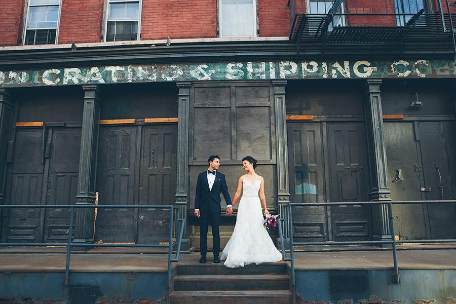 NEW-YORK-CITY-WEDDING-PHOTOGRAPHER-INTIMATE-TRIBECA-ROOFTOP-WEDDING-CENTRAL-PARK-BETHSEDA-FOUNTAIN-ELOPEMENT-NOHO-MUSKETROOM-BROOKLYN-CITYHALL-MANHATTAN-BROOKLYN-WEDDING-PHOTOGRAPHY-BROOKLYN-BRIDGE-PARK-MULTICULTURAL-0024.jpg