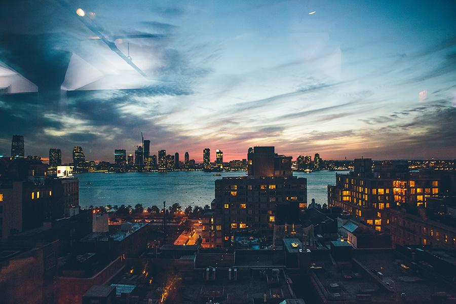 NEW-YORK-CITY-WEDDING-PHOTOGRAPHER-INTIMATE-TRIBECA-ROOFTOP-WEDDING-CENTRAL-PARK-BETHSEDA-FOUNTAIN-ELOPEMENT-NOHO-MUSKETROOM-BROOKLYN-CITYHALL-MANHATTAN-BROOKLYN-WEDDING-PHOTOGRAPHY-BROOKLYN-BRIDGE-PARK-MULTICULTURAL-0033.jpg