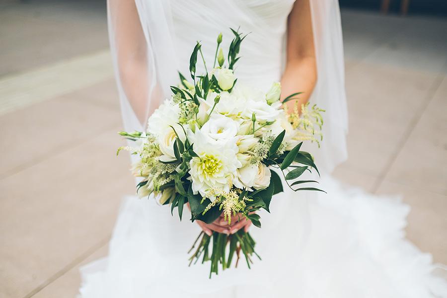 JUDITH-IRVING-NYC-WEDDING-BRIDEGROOM-CYNTHIACHUNG-0286.jpg