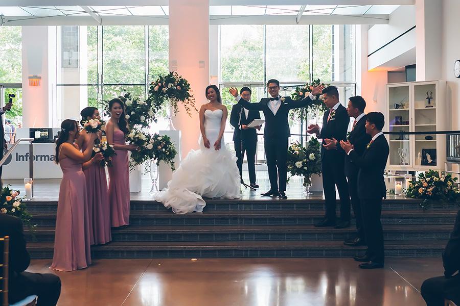 JUDITH-IRVING-NYC-WEDDING-CEREMONY-CYNTHIACHUNG-0241.jpg