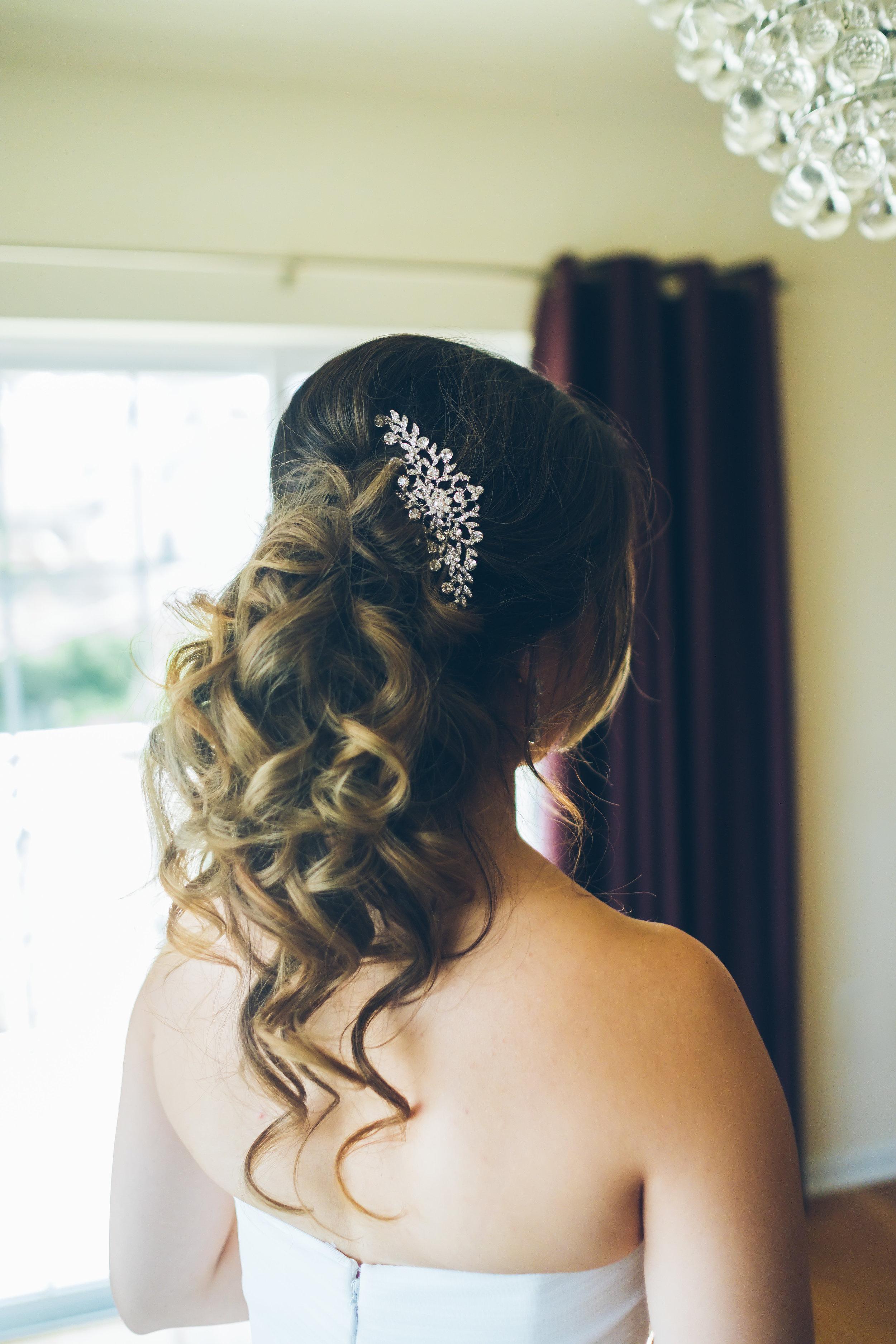 JUDITH-IRVING-NYC-WEDDING-BRIDEPREP-CYNTHIACHUNG-0120.jpg