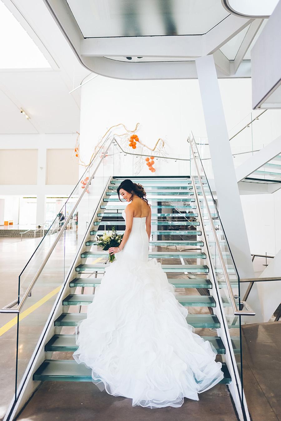 JUDITH-IRVING-NYC-WEDDING-BRIDEGROOM-CYNTHIACHUNG-0143.jpg