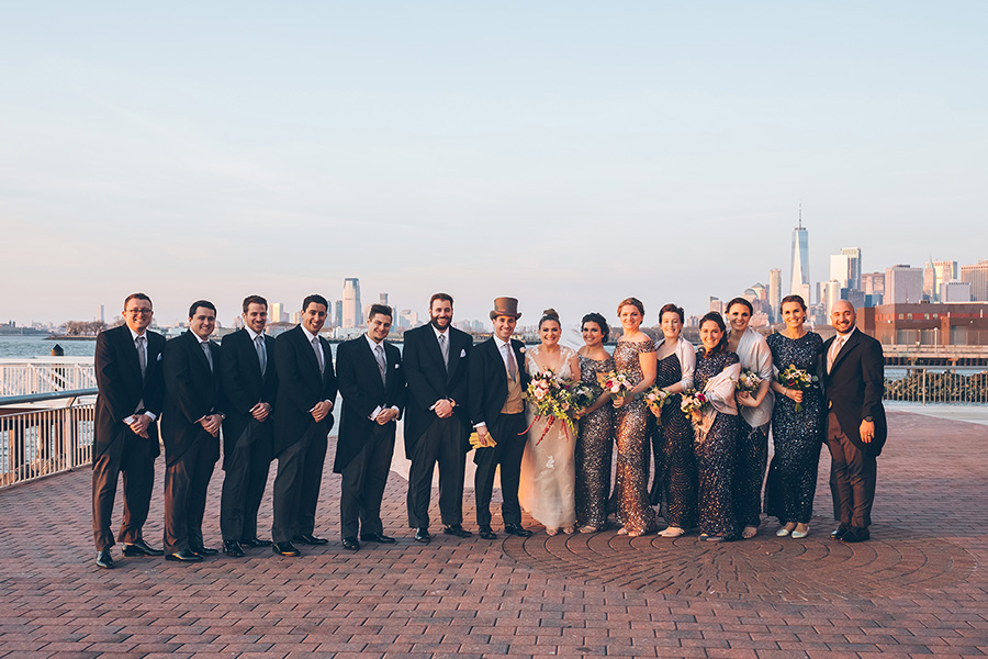 ALEXANDRA-MICHAEL-NYC-WEDDING-LIBERTY-WAREHOUSE-BROOKLYN-BRIDALPARTY-CYNTHIACHUNG-0006.jpg