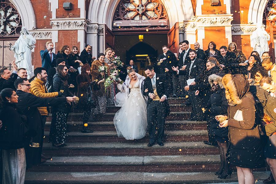 ALEXANDRA-MICHAEL-NYC-WEDDING-LIBERTY-WAREHOUSE-BROOKLYN-CEREMONY-CYNTHIACHUNG-0282.jpg
