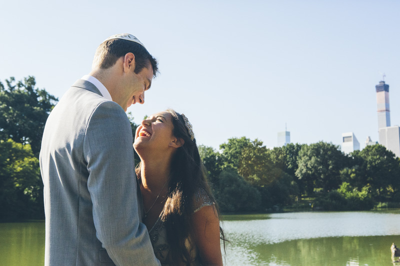NEW-YORK-CITY-WEDDING-PHOTOGRAPHER-NY-CITYHALL-ELOPEMENT-ENGAGEMENT-PHOTOGRAPHY-CENTRAL-PARK-WEDDING-BETHSEDA-FOUNTAIN-009.jpg
