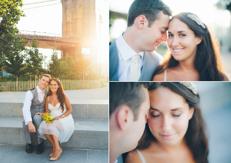NEW-YORK-CITY-WEDDING-PHOTOGRAPHER-NY-CITYHALL-ELOPEMENT-ENGAGEMENT-PHOTOGRAPHY-CENTRAL-PARK-WEDDING-BETHSEDA-FOUNTAIN-059.jpg