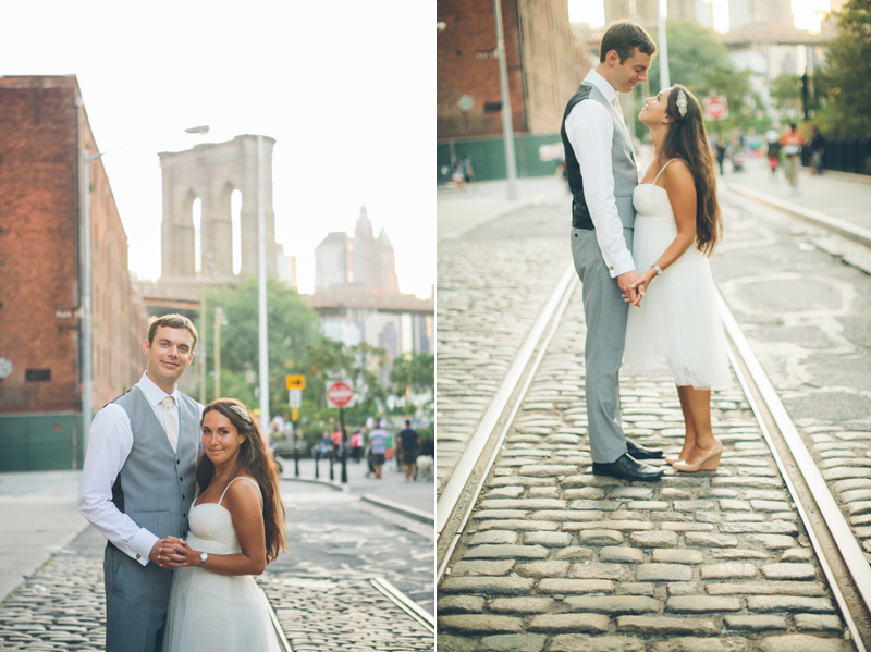 NEW-YORK-CITY-WEDDING-PHOTOGRAPHER-NY-CITYHALL-ELOPEMENT-ENGAGEMENT-PHOTOGRAPHY-CENTRAL-PARK-WEDDING-BETHSEDA-FOUNTAIN-060.jpg