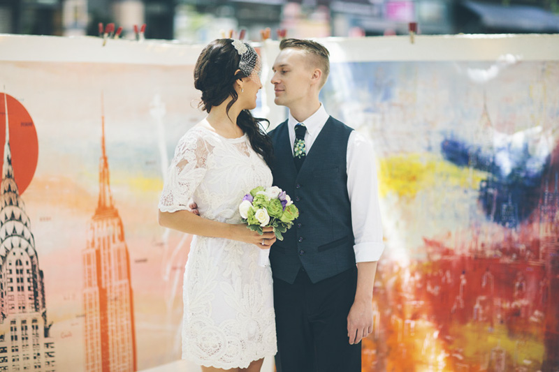 NEW-YORK-CITY-WEDDING-PHOTOGRAPHER-NY-CITYHALL-ELOPEMENT-ENGAGEMENT-PHOTOGRAPHY-INTIMATE-WEDDING-BROOKLYN-SOHO-GRAFFITI-URBAN-WEDDING-STYLE-012.jpg