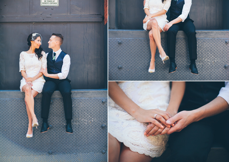 NEW-YORK-CITY-WEDDING-PHOTOGRAPHER-NY-CITYHALL-ELOPEMENT-ENGAGEMENT-PHOTOGRAPHY-INTIMATE-WEDDING-BROOKLYN-SOHO-GRAFFITI-URBAN-WEDDING-STYLE-019.jpg