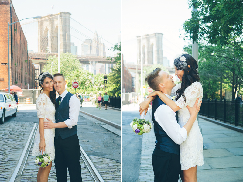 NEW-YORK-CITY-WEDDING-PHOTOGRAPHER-NY-CITYHALL-ELOPEMENT-ENGAGEMENT-PHOTOGRAPHY-INTIMATE-WEDDING-BROOKLYN-SOHO-GRAFFITI-URBAN-WEDDING-STYLE-026.jpg