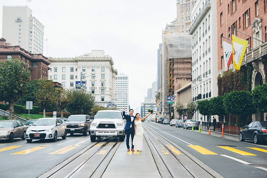 SAN-FRANCISCO-WEDDING-PHOTOGRAPHER-CALIFORNIA-SAN-JOSE-PHOTOGRAPHY-ELOPEMENT-ENGAGEMENT-PHOTOGRAPHY-INTIMATE-WEDDING-CHRISSY-FIELDS-SUTRO-BATHS-WEDDING-ENGAGEMENT-PHOTOGRAPHY-021.jpg