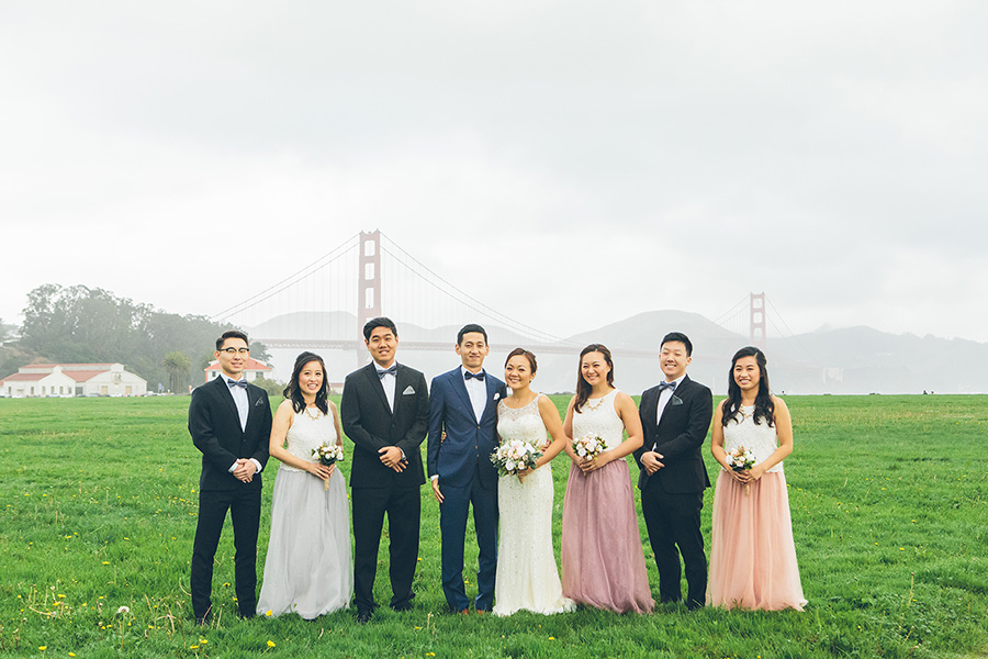 SAN-FRANCISCO-WEDDING-PHOTOGRAPHER-CALIFORNIA-SAN-JOSE-PHOTOGRAPHY-ELOPEMENT-ENGAGEMENT-PHOTOGRAPHY-INTIMATE-WEDDING-CHRISSY-FIELDS-SUTRO-BATHS-WEDDING-ENGAGEMENT-PHOTOGRAPHY-026.jpg