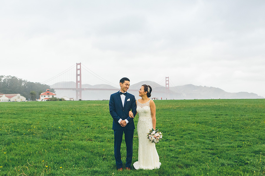SAN-FRANCISCO-WEDDING-PHOTOGRAPHER-CALIFORNIA-SAN-JOSE-PHOTOGRAPHY-ELOPEMENT-ENGAGEMENT-PHOTOGRAPHY-INTIMATE-WEDDING-CHRISSY-FIELDS-SUTRO-BATHS-WEDDING-ENGAGEMENT-PHOTOGRAPHY-029.jpg