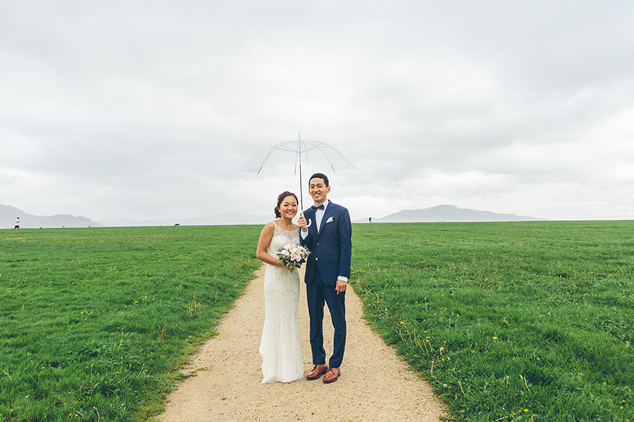 SAN-FRANCISCO-WEDDING-PHOTOGRAPHER-CALIFORNIA-SAN-JOSE-PHOTOGRAPHY-ELOPEMENT-ENGAGEMENT-PHOTOGRAPHY-INTIMATE-WEDDING-CHRISSY-FIELDS-SUTRO-BATHS-WEDDING-ENGAGEMENT-PHOTOGRAPHY-030.jpg