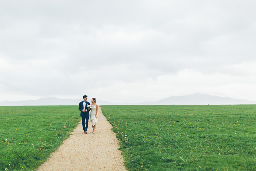 SAN-FRANCISCO-WEDDING-PHOTOGRAPHER-CALIFORNIA-SAN-JOSE-PHOTOGRAPHY-ELOPEMENT-ENGAGEMENT-PHOTOGRAPHY-INTIMATE-WEDDING-CHRISSY-FIELDS-SUTRO-BATHS-WEDDING-ENGAGEMENT-PHOTOGRAPHY-031.jpg