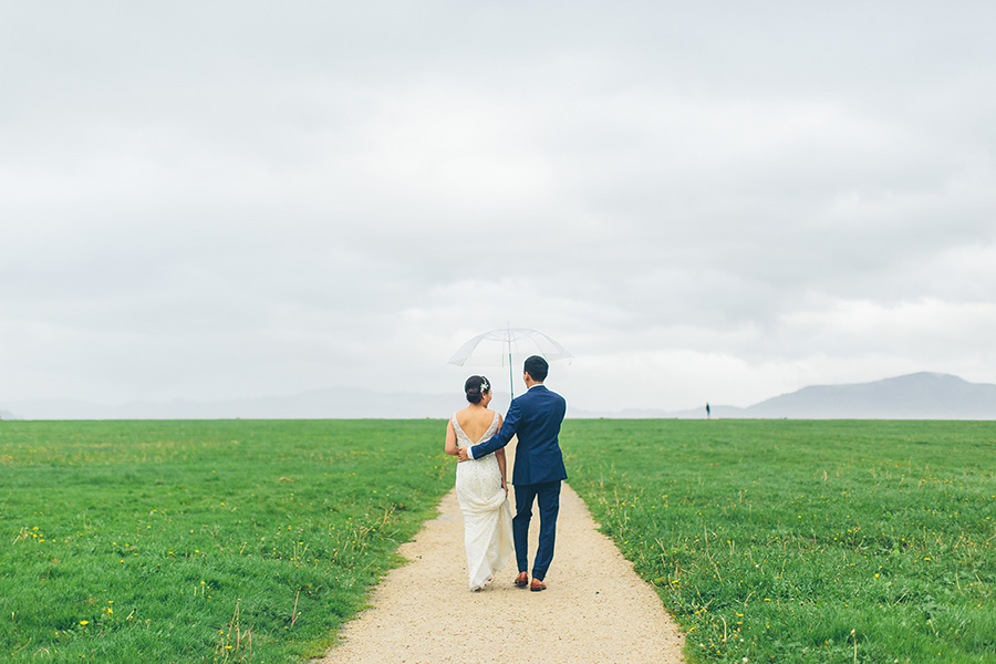 SAN-FRANCISCO-WEDDING-PHOTOGRAPHER-CALIFORNIA-SAN-JOSE-PHOTOGRAPHY-ELOPEMENT-ENGAGEMENT-PHOTOGRAPHY-INTIMATE-WEDDING-CHRISSY-FIELDS-SUTRO-BATHS-WEDDING-ENGAGEMENT-PHOTOGRAPHY-032.jpg