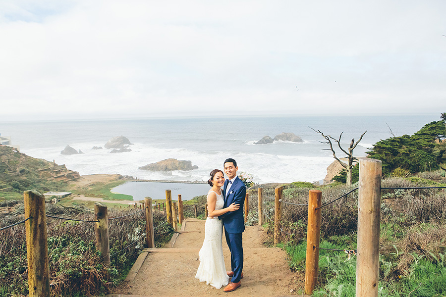 SAN-FRANCISCO-WEDDING-PHOTOGRAPHER-CALIFORNIA-SAN-JOSE-PHOTOGRAPHY-ELOPEMENT-ENGAGEMENT-PHOTOGRAPHY-INTIMATE-WEDDING-CHRISSY-FIELDS-SUTRO-BATHS-WEDDING-ENGAGEMENT-PHOTOGRAPHY-036.jpg