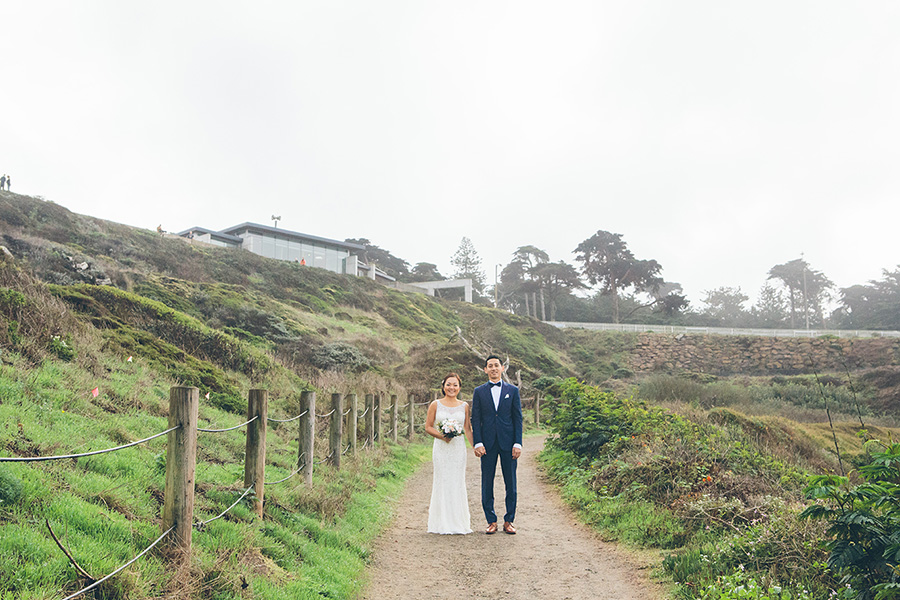 SAN-FRANCISCO-WEDDING-PHOTOGRAPHER-CALIFORNIA-SAN-JOSE-PHOTOGRAPHY-ELOPEMENT-ENGAGEMENT-PHOTOGRAPHY-INTIMATE-WEDDING-CHRISSY-FIELDS-SUTRO-BATHS-WEDDING-ENGAGEMENT-PHOTOGRAPHY-037.jpg