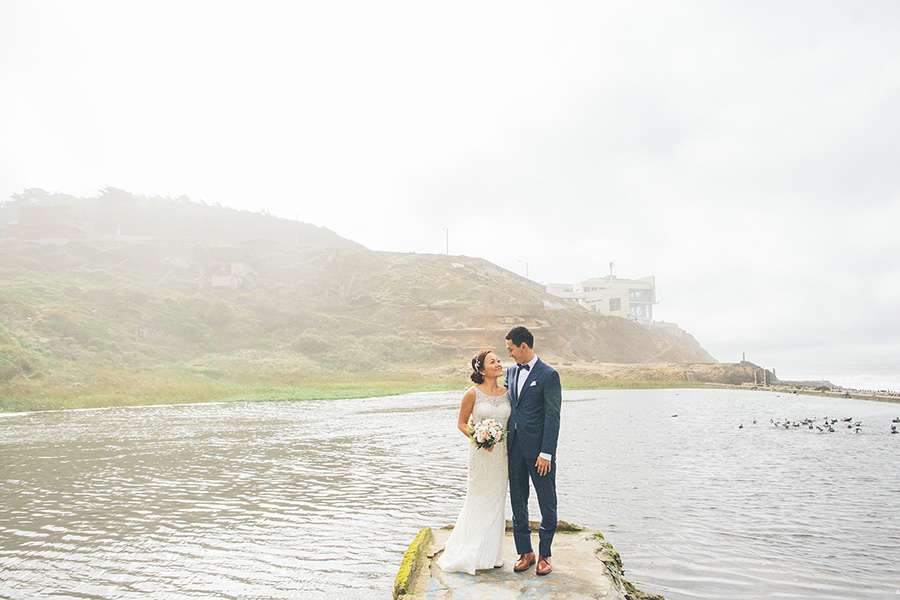 SAN-FRANCISCO-WEDDING-PHOTOGRAPHER-CALIFORNIA-SAN-JOSE-PHOTOGRAPHY-ELOPEMENT-ENGAGEMENT-PHOTOGRAPHY-INTIMATE-WEDDING-CHRISSY-FIELDS-SUTRO-BATHS-WEDDING-ENGAGEMENT-PHOTOGRAPHY-038.jpg