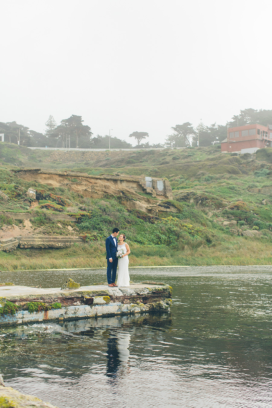 SAN-FRANCISCO-WEDDING-PHOTOGRAPHER-CALIFORNIA-SAN-JOSE-PHOTOGRAPHY-ELOPEMENT-ENGAGEMENT-PHOTOGRAPHY-INTIMATE-WEDDING-CHRISSY-FIELDS-SUTRO-BATHS-WEDDING-ENGAGEMENT-PHOTOGRAPHY-039.jpg