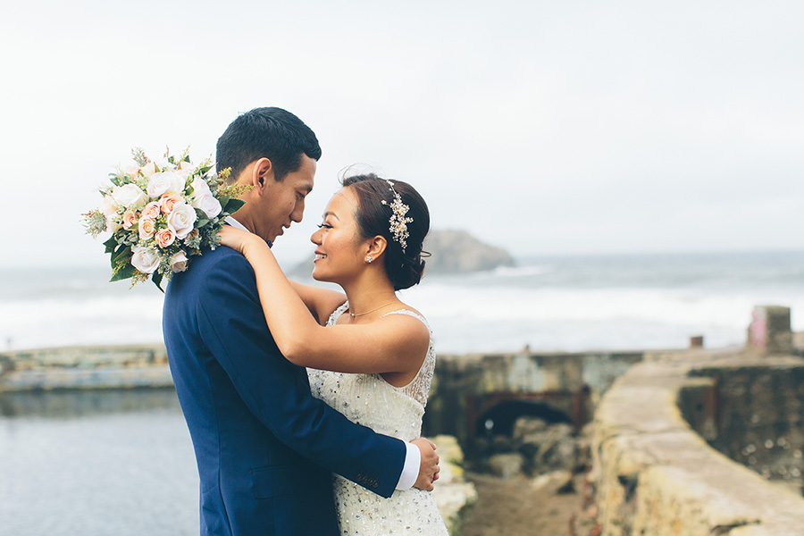 SAN-FRANCISCO-WEDDING-PHOTOGRAPHER-CALIFORNIA-SAN-JOSE-PHOTOGRAPHY-ELOPEMENT-ENGAGEMENT-PHOTOGRAPHY-INTIMATE-WEDDING-CHRISSY-FIELDS-SUTRO-BATHS-WEDDING-ENGAGEMENT-PHOTOGRAPHY-042.jpg
