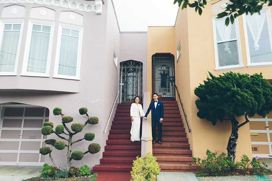SAN-FRANCISCO-WEDDING-PHOTOGRAPHER-CALIFORNIA-SAN-JOSE-PHOTOGRAPHY-ELOPEMENT-ENGAGEMENT-PHOTOGRAPHY-INTIMATE-WEDDING-CHRISSY-FIELDS-SUTRO-BATHS-WEDDING-ENGAGEMENT-PHOTOGRAPHY-044.jpg