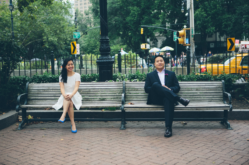 NEW-YORK-CITY-WEDDING-PHOTOGRAPHER-NY-CITYHALL-WEDDING-ENGAGEMENT-PHOTOGRAPHY-019.jpg