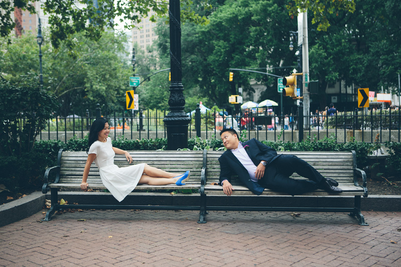 NEW-YORK-CITY-WEDDING-PHOTOGRAPHER-NY-CITYHALL-WEDDING-ENGAGEMENT-PHOTOGRAPHY-021.jpg