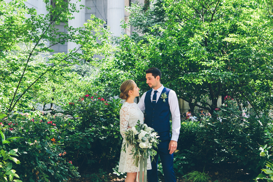 NYC-WEDDING-PHOTOGRAPHER-NY-CITYHALL-DESTINATION-ELOPEMENT-INTIMATE-WEDDING-CENTRAL-PARK-BROOKLYN-WEDDING-WILLIAMSBURG-SOHO-CHELSEA-THE-HIGH-LINE-018.jpg
