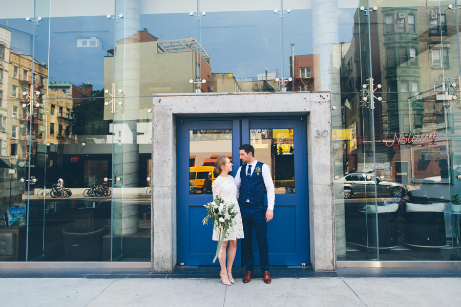 NYC-WEDDING-PHOTOGRAPHER-NY-CITYHALL-DESTINATION-ELOPEMENT-INTIMATE-WEDDING-CENTRAL-PARK-BROOKLYN-WEDDING-WILLIAMSBURG-SOHO-CHELSEA-THE-HIGH-LINE-032.jpg