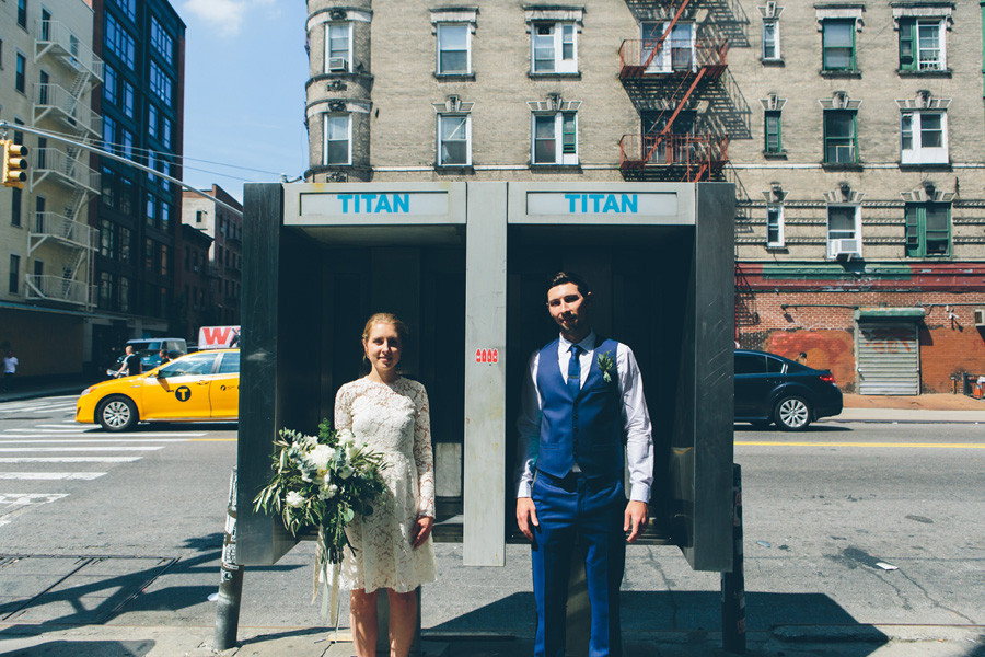 NYC-WEDDING-PHOTOGRAPHER-NY-CITYHALL-DESTINATION-ELOPEMENT-INTIMATE-WEDDING-CENTRAL-PARK-BROOKLYN-WEDDING-WILLIAMSBURG-SOHO-CHELSEA-THE-HIGH-LINE-033.jpg