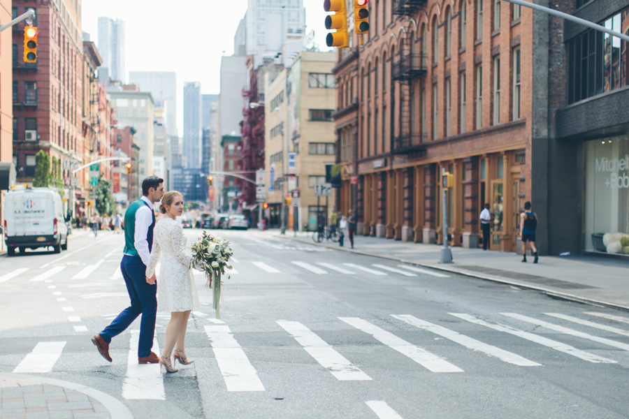 NYC-WEDDING-PHOTOGRAPHER-NY-CITYHALL-DESTINATION-ELOPEMENT-INTIMATE-WEDDING-CENTRAL-PARK-BROOKLYN-WEDDING-WILLIAMSBURG-SOHO-CHELSEA-THE-HIGH-LINE-036.jpg