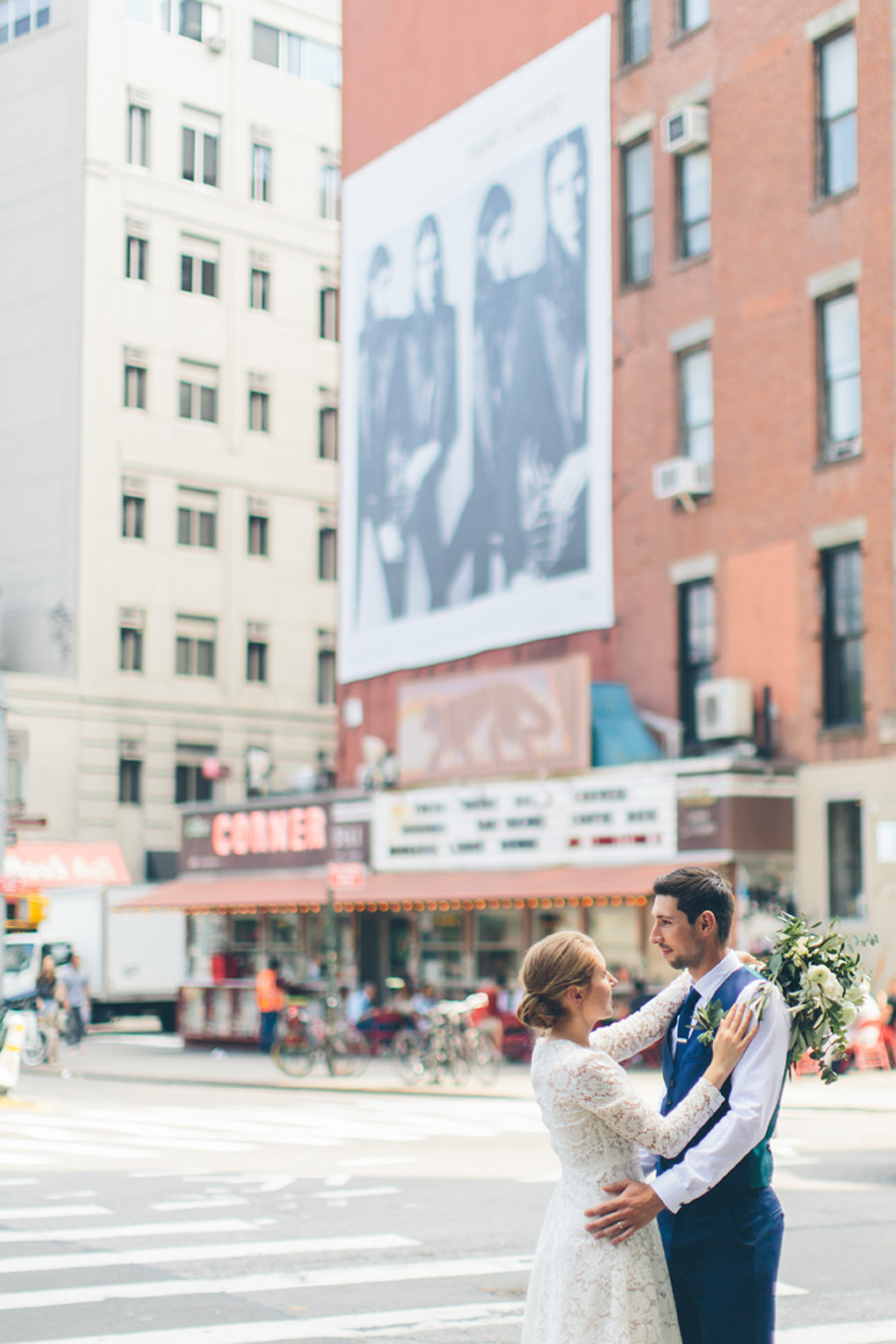 NYC-WEDDING-PHOTOGRAPHER-NY-CITYHALL-DESTINATION-ELOPEMENT-INTIMATE-WEDDING-CENTRAL-PARK-BROOKLYN-WEDDING-WILLIAMSBURG-SOHO-CHELSEA-THE-HIGH-LINE-037.jpg