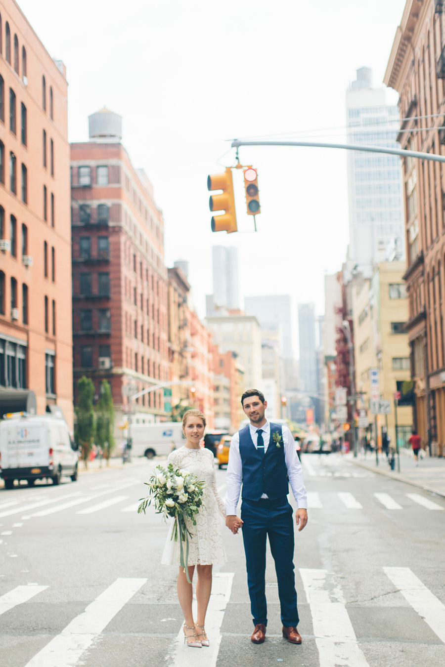 NYC-WEDDING-PHOTOGRAPHER-NY-CITYHALL-DESTINATION-ELOPEMENT-INTIMATE-WEDDING-CENTRAL-PARK-BROOKLYN-WEDDING-WILLIAMSBURG-SOHO-CHELSEA-THE-HIGH-LINE-038.jpg