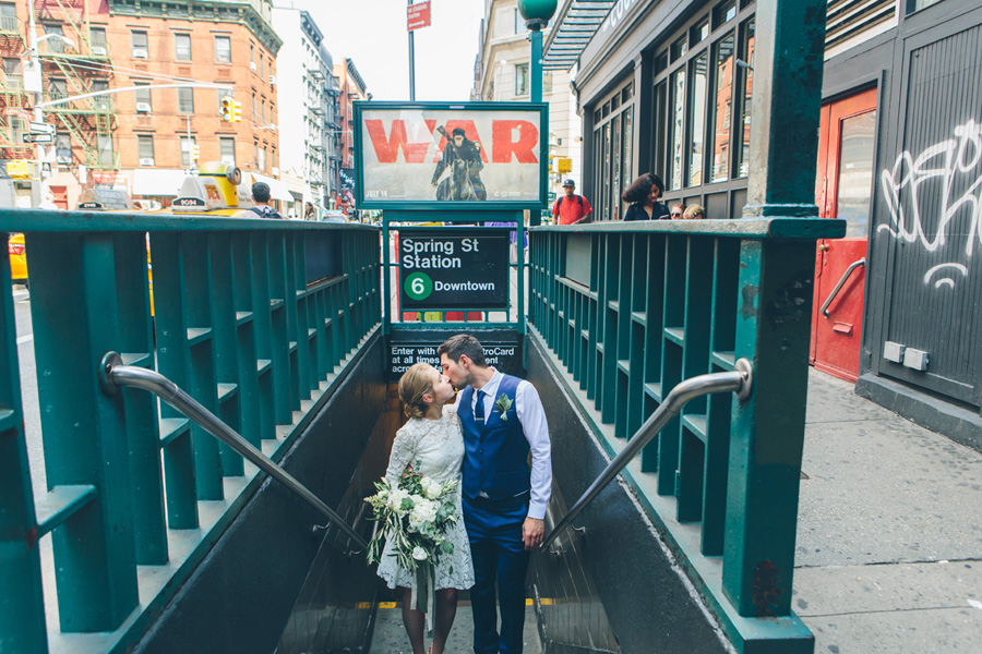 NYC-WEDDING-PHOTOGRAPHER-NY-CITYHALL-DESTINATION-ELOPEMENT-INTIMATE-WEDDING-CENTRAL-PARK-BROOKLYN-WEDDING-WILLIAMSBURG-SOHO-CHELSEA-THE-HIGH-LINE-039.jpg