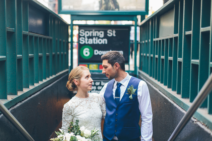 NYC-WEDDING-PHOTOGRAPHER-NY-CITYHALL-DESTINATION-ELOPEMENT-INTIMATE-WEDDING-CENTRAL-PARK-BROOKLYN-WEDDING-WILLIAMSBURG-SOHO-CHELSEA-THE-HIGH-LINE-040.jpg