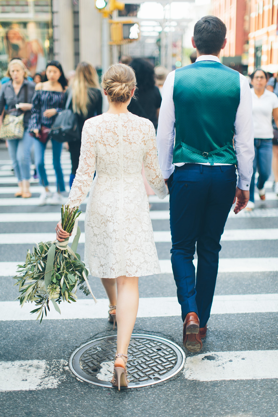 NYC-WEDDING-PHOTOGRAPHER-NY-CITYHALL-DESTINATION-ELOPEMENT-INTIMATE-WEDDING-CENTRAL-PARK-BROOKLYN-WEDDING-WILLIAMSBURG-SOHO-CHELSEA-THE-HIGH-LINE-046.jpg