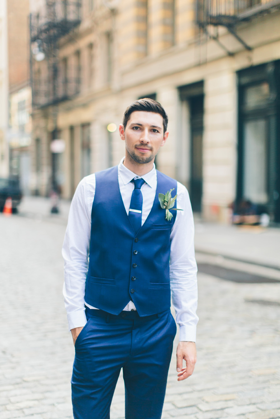 NYC-WEDDING-PHOTOGRAPHER-NY-CITYHALL-DESTINATION-ELOPEMENT-INTIMATE-WEDDING-CENTRAL-PARK-BROOKLYN-WEDDING-WILLIAMSBURG-SOHO-CHELSEA-THE-HIGH-LINE-051.jpg
