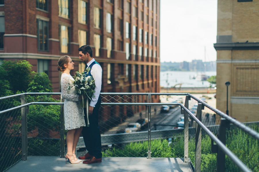 NYC-WEDDING-PHOTOGRAPHER-NY-CITYHALL-DESTINATION-ELOPEMENT-INTIMATE-WEDDING-CENTRAL-PARK-BROOKLYN-WEDDING-WILLIAMSBURG-SOHO-CHELSEA-THE-HIGH-LINE-056.jpg