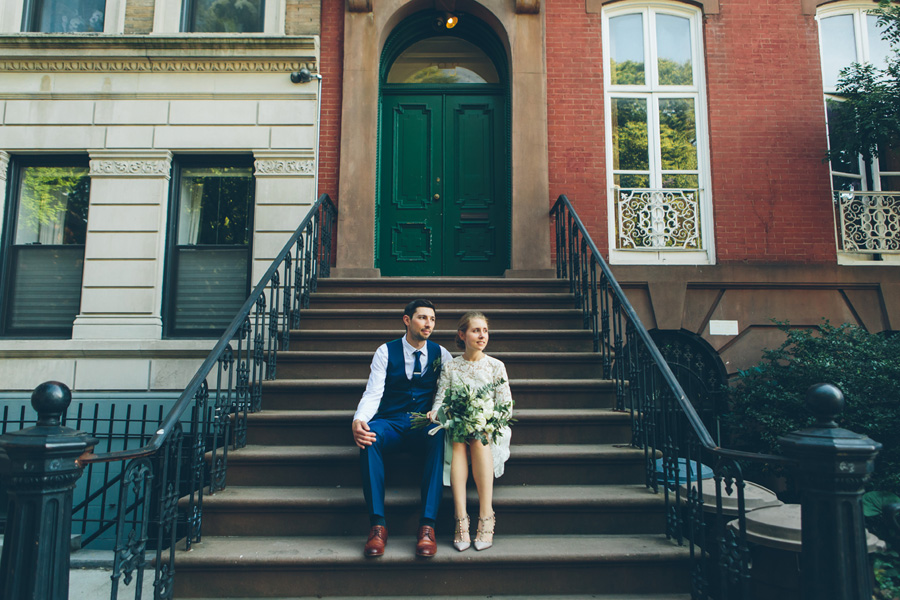 NYC-WEDDING-PHOTOGRAPHER-NY-CITYHALL-DESTINATION-ELOPEMENT-INTIMATE-WEDDING-CENTRAL-PARK-BROOKLYN-WEDDING-WILLIAMSBURG-SOHO-CHELSEA-THE-HIGH-LINE-061.jpg