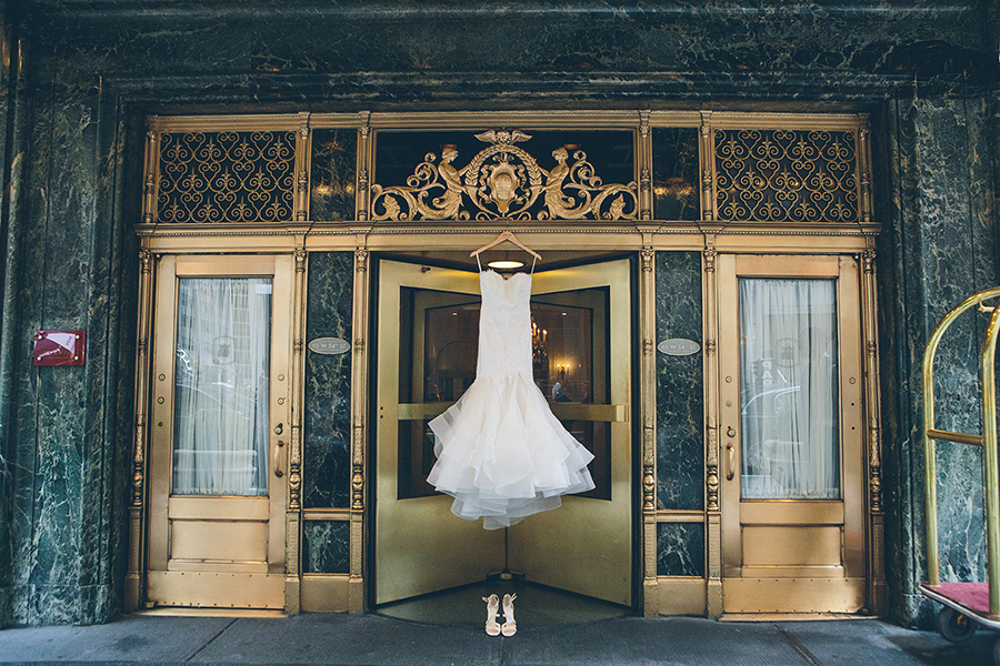 NYC-WEDDING-PHOTOGRAPHER-NY-CITYHALL-INTIMATE-WEDDING-BROOKLYN-WEDDING-IL-BASTARDO-NYC-RESTURANT-WEDDING-THE-WARWICK-HOTEL-CENTRAL-PARK-002.jpg