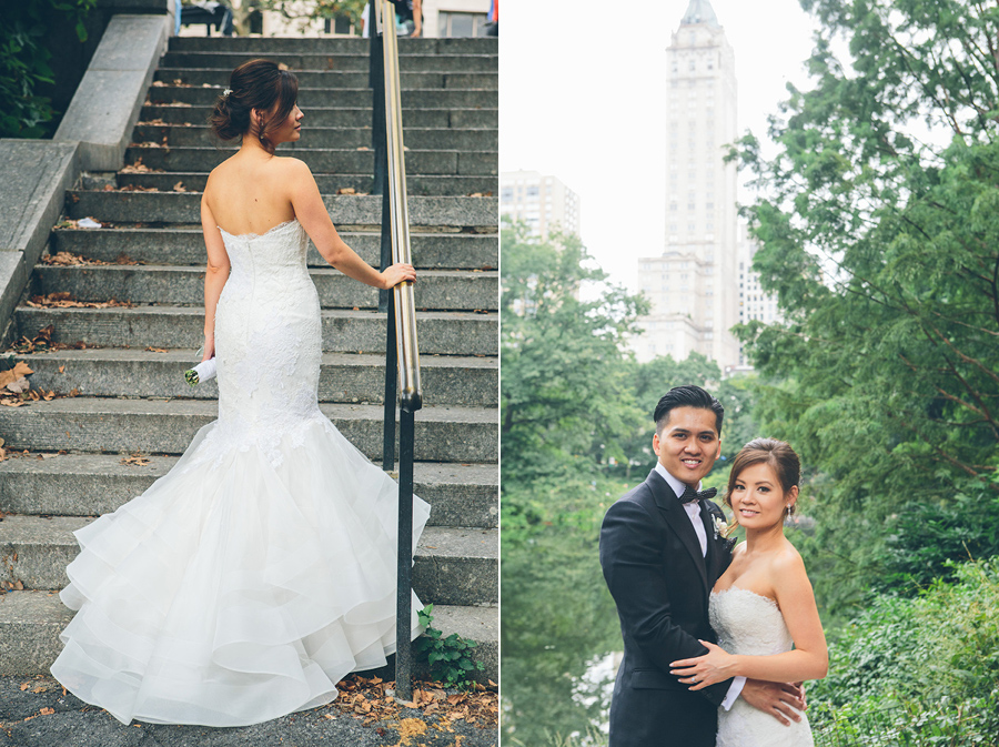NYC-WEDDING-PHOTOGRAPHER-NY-CITYHALL-INTIMATE-WEDDING-BROOKLYN-WEDDING-IL-BASTARDO-NYC-RESTURANT-WEDDING-THE-WARWICK-HOTEL-CENTRAL-PARK-033.jpg