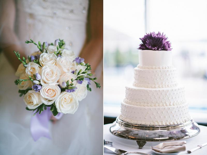 NYC-WEDDING-PHOTOGRAPHER-NY-CITYHALL-ELOPEMENT-INTIMATE-WEDDING-NEW-ROCHELLE-CENTRAL-PARK-BROOKLYN-WEDDING-002.jpg
