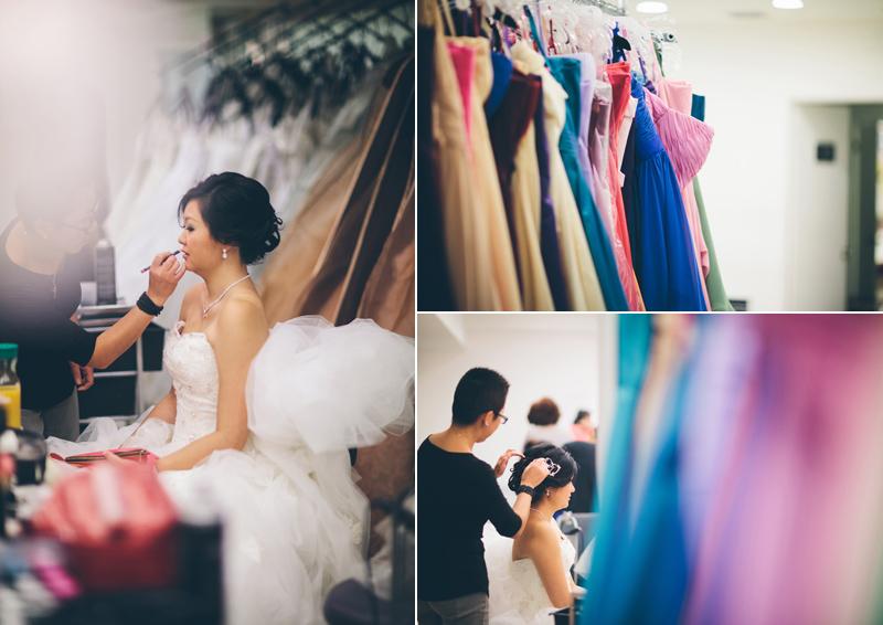 NYC-WEDDING-PHOTOGRAPHER-NY-CITYHALL-ELOPEMENT-INTIMATE-WEDDING-NEW-ROCHELLE-CENTRAL-PARK-BROOKLYN-WEDDING-007.jpg